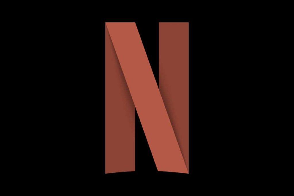 """Netflix Is A Joke Fest"": Der Streamingdienst veranstaltet ein eigenes Comedy-Festival in Los Angeles"